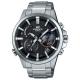 Часы CASIO EDIFICE EQB-600D-1A