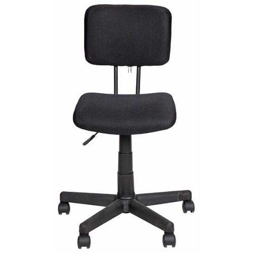 Компьютерное кресло АЛВЕСТ AV 218 PL