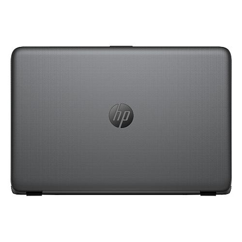 Ноутбук HP 250 G4