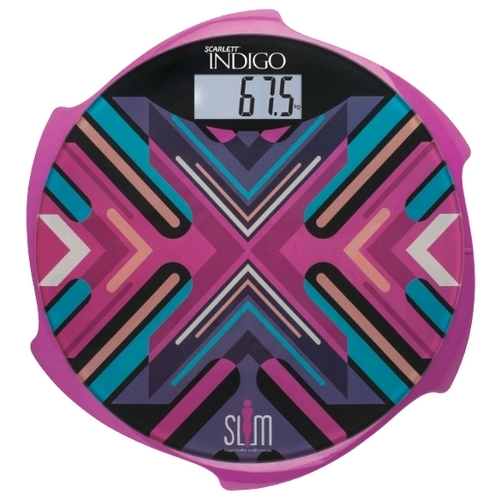 Весы Scarlett IS-BS35E601