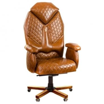 Компьютерное кресло Kulik System Diamond