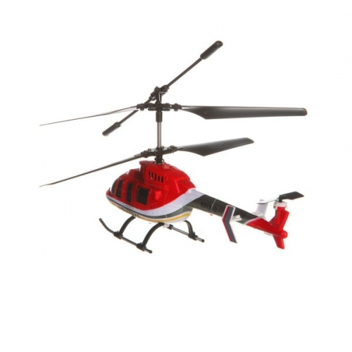 Вертолет Shenzhen Toys 6012-1 - М28599