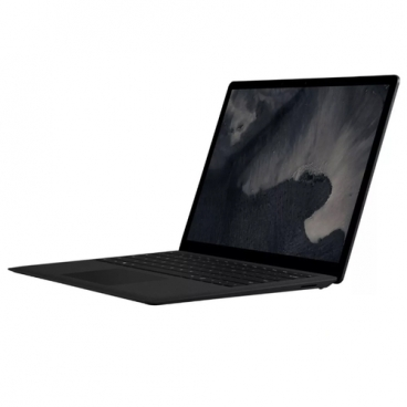 Ноутбук Microsoft Surface Laptop 2