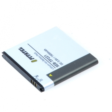 Аккумулятор Pitatel SEB-TP221 для Samsung GT-i9070 Galaxy S Advance