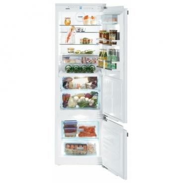 Встраиваемый холодильник Liebherr ICBP 3256