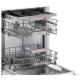 Посудомоечная машина Bosch SMV46NX01R