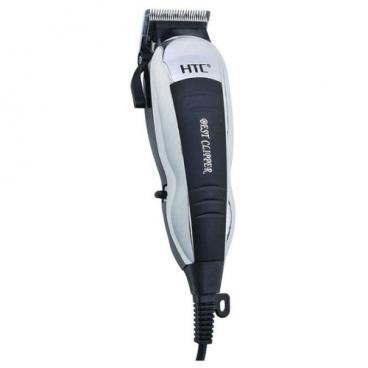 Машинка для стрижки HTC CT-7309