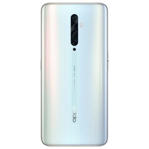 Смартфон OPPO Reno 2Z 8/128GB