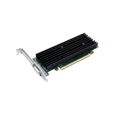 Видеокарта Lenovo Quadro NVS 290 460Mhz PCI-E 256Mb 800Mhz 64 bit