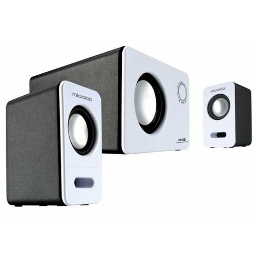 Компьютерная акустика Microlab M-600