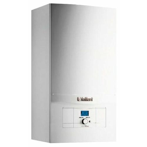Газовый котел Vaillant atmoTEC pro VUW 240/5-3 24 кВт двухконтурный