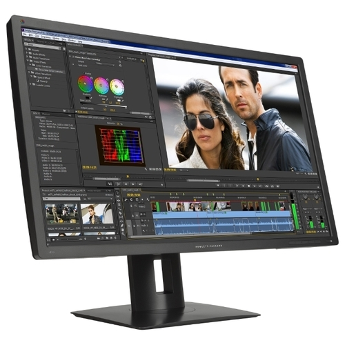 Монитор HP DreamColor Z32x