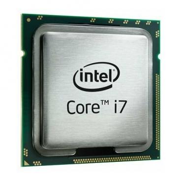 Процессор Intel Core i7 Bloomfield