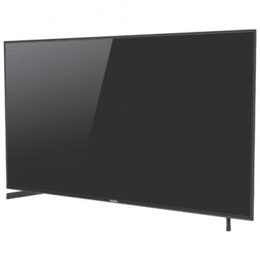 Телевизор Doffler 43DUS89