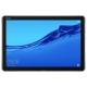 Планшет HUAWEI MediaPad M5 Lite 10 32Gb LTE