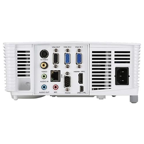 Проектор Acer S1383WHne