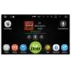 Автомагнитола ROXIMO RD-1101D Toyota Универсальная (Android 8.0)