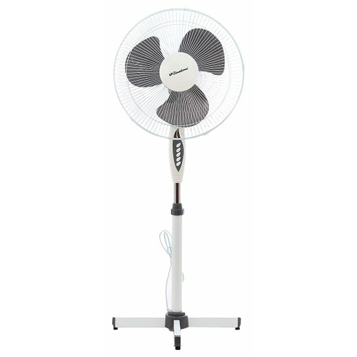 Напольный вентилятор Binatone SF-1604
