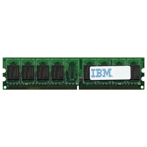 Оперативная память 256 МБ 1 шт. Lenovo 73P4970