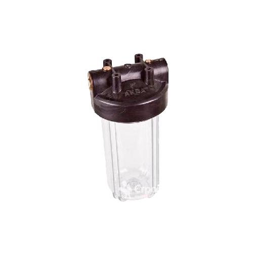Фильтр Kristal ВВ-10 прозрачная