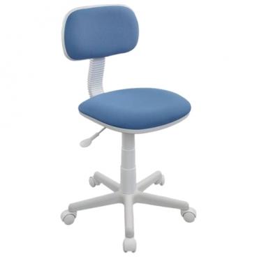 Компьютерное кресло Бюрократ CH-W201NX детское