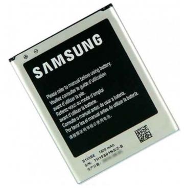 Аккумулятор Samsung EB-B105BE для Samsung Ace 3 Galaxy GT-S7270/GT-S7272/GT-S7275