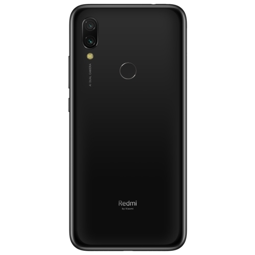 Смартфон Xiaomi Redmi 7 4/64GB
