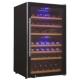 Винный шкаф Cold Vine C80-KBF2