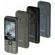 Телефон MAXVI P12