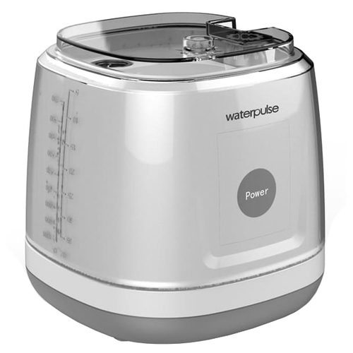 Ирригатор Waterpulse V-700