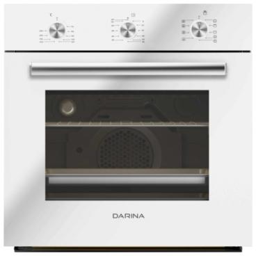 Электрический духовой шкаф DARINA 0V5 BDE112 707 W