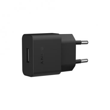 Сетевая зарядка Sony UCH20