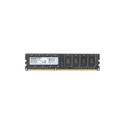 Оперативная память 2 ГБ 1 шт. AMD R532G1601U1S-U
