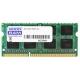 Оперативная память 4 ГБ 1 шт. GoodRAM GR1600S3V64L11S/4G