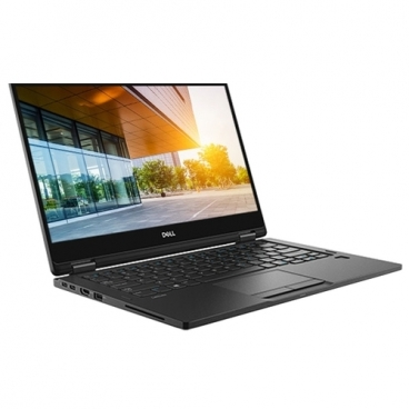 Ноутбук DELL LATITUDE 7390 2-in-1