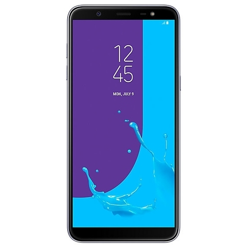 Смартфон Samsung Galaxy J8 (2018) 32GB