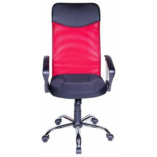 Компьютерное кресло АЛВЕСТ AV 128 CH