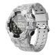 Часы CARCAM EX16C