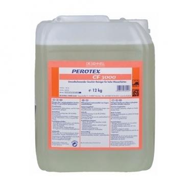 Dr.Schnell Perotex CF 3000 моющее средство для посудомоечной машины