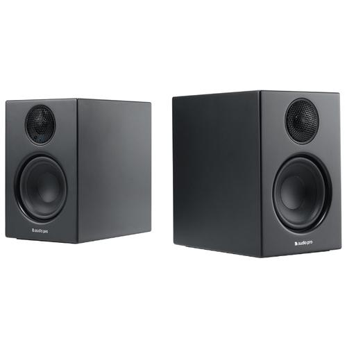 Акустическая система Audio Pro Addon T14