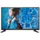 Телевизор Erisson 32LED85T2 Smart