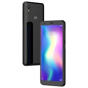 Смартфон ZTE Blade A5 (2019)