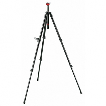 Штатив Manfrotto 755XB