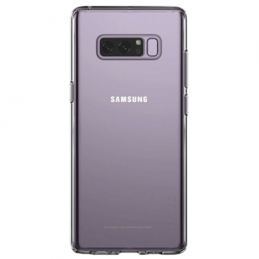 Чехол Araree GP-N950KDCP для Samsung Galaxy Note 8