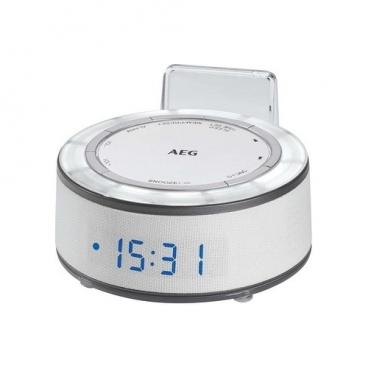 Радиобудильник AEG MRC 4151