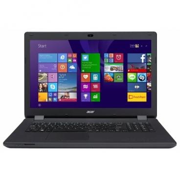 Ноутбук Acer ASPIRE ES1-731G-P8N6