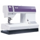 Швейная машина Pfaff Select 4.0