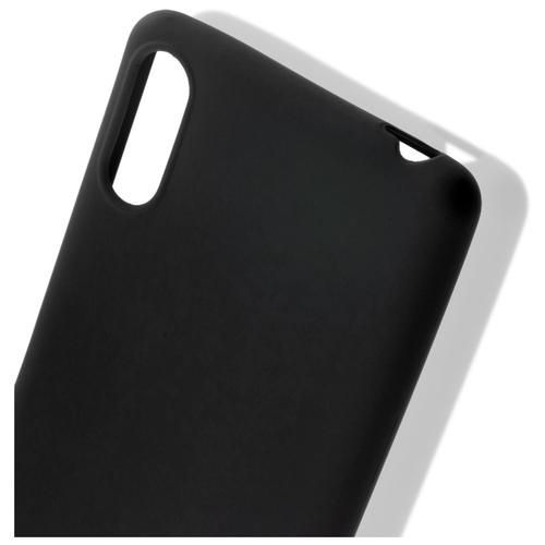 Чехол Rosco L3-COLOURFUL для Sony Xperia L3