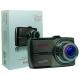 Видеорегистратор Slimtec DTouch, 2 камеры