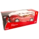 Легковой автомобиль MJX Ferrari California (MJX-8231) 1:10 45 см